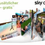 200 Inhalte zusätzlich über Sky On Demand – So geht's!