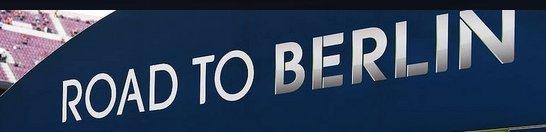 sky-champions-hd-berlin