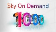 sky-on-demand-1000-angebote