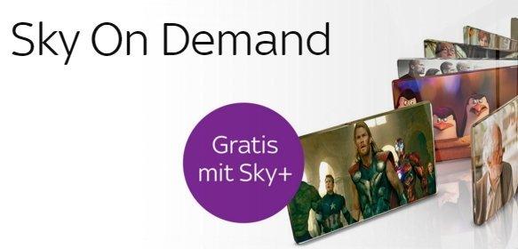 sky-on-demand-gratis