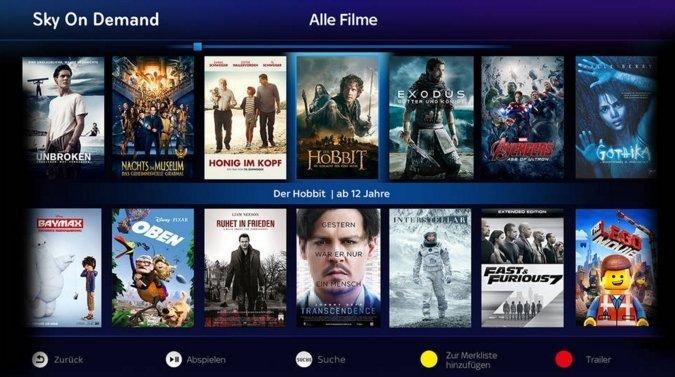 sky-on-demand-screenshot