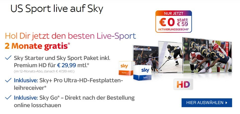 sky-us-sport-angebot