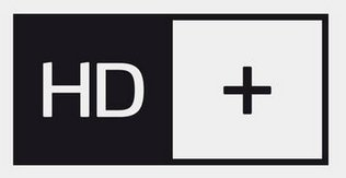 hd-plus-logo