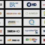 HD+ bei Sky – Infos, Buchung & Preis