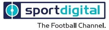sportdigital-logo
