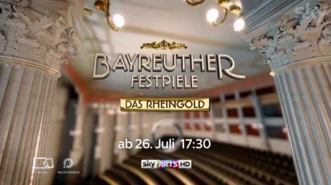 LIVE-Sky-Arts-Bayreuther-Filmfestspiele