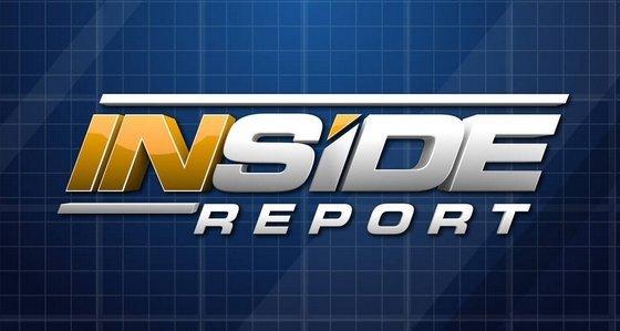 inside-report-logo
