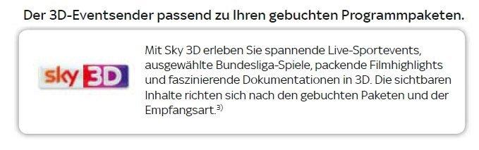 sky-3d-sender