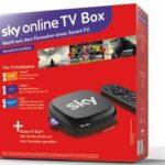 Sky bei ALDI ab 30.07.2015 – Lohnt sich der Kauf?