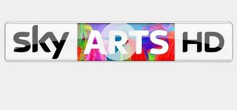 sky-arts-logo-angebote