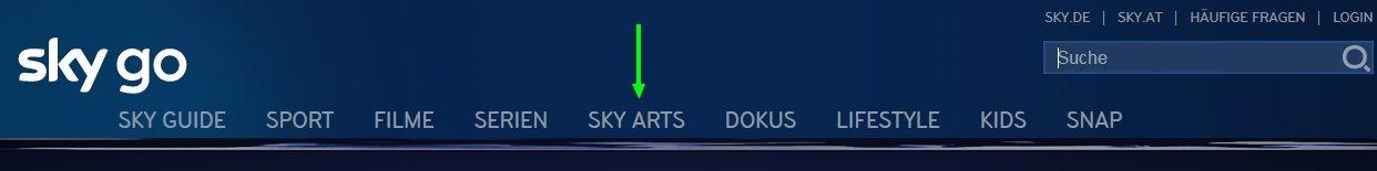 sky-arts-sky-go