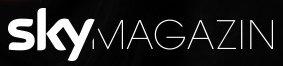 sky-magazin-logo