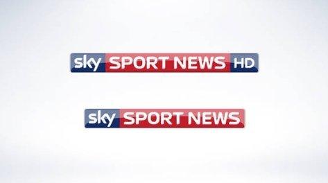 sky-sport-news-hd-logos