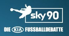 sky-sport-show-fussball