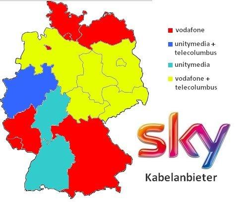 sky-verfuegbarkeit-kabelanbieter