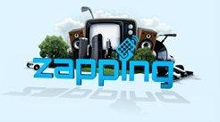 sky-zapping-logo