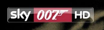 sky-007-hd-logo
