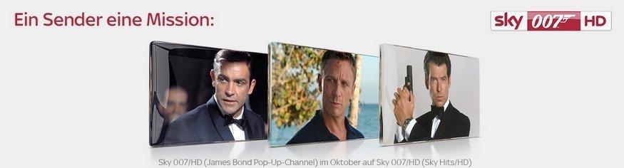sky-007-hd-sender