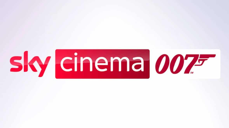 sky-cinema-007