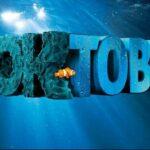 Dok.tober bei Sky – Das erwartet Sie 2015