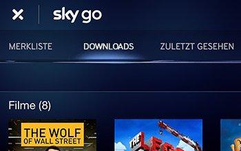 sky-go-extra-download