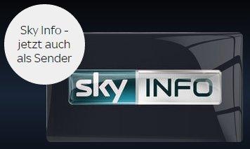 sky-info-kanal