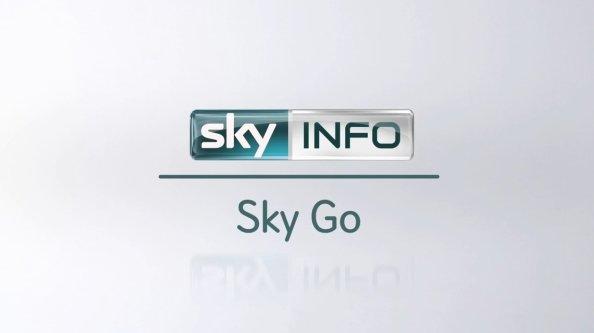 sky-info-sky-go