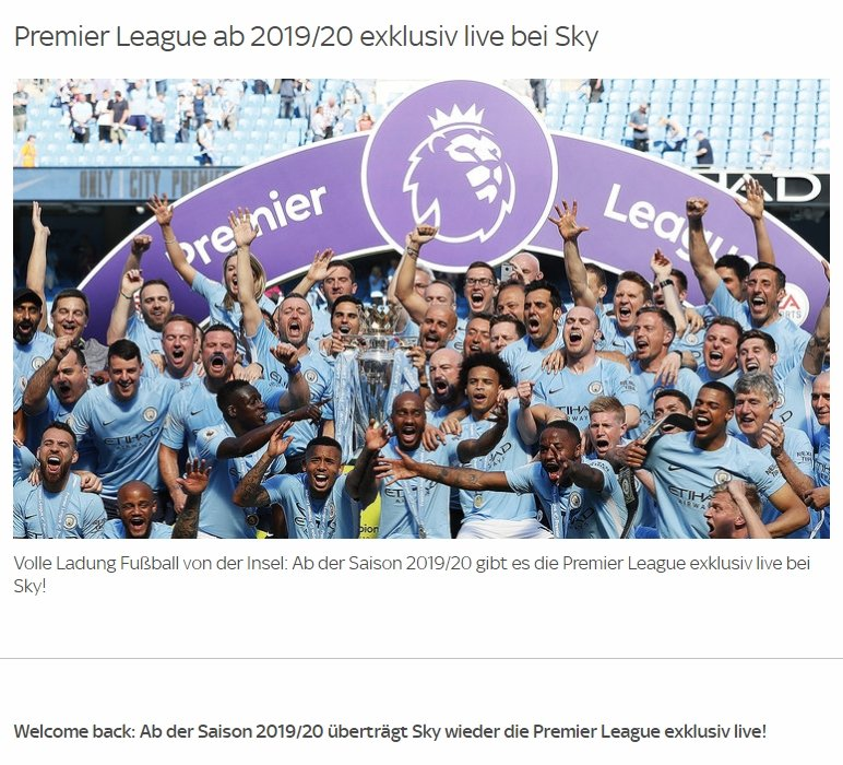 sky-premier-league-angebote