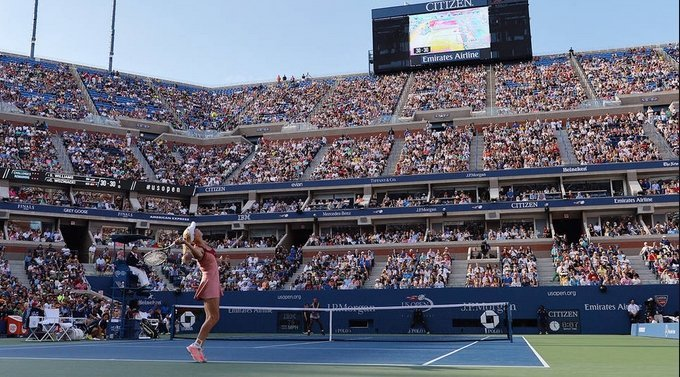 sky-tennis-us-open-2015