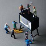 Sky über IPTV – Alle Anbieter, Preise & Angebote