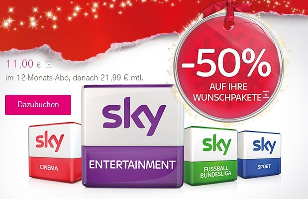 sky-entertain-telekom-angebot