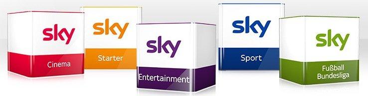 sky-komplett-pakete