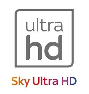 sky-ultra-hd