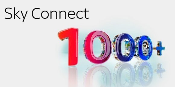 sky-connect-logo