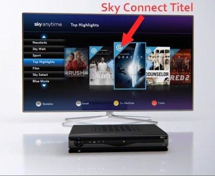 sky-connect-titel-receiver