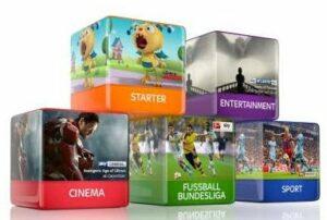 sky-entertainment-paket