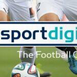 Fußball bei Sky – Alle Ligen & Wettbewerbe LIVE