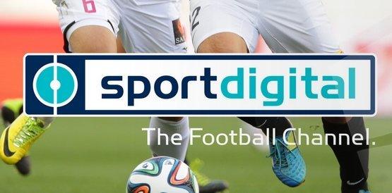 sky-fussball-sportdigital