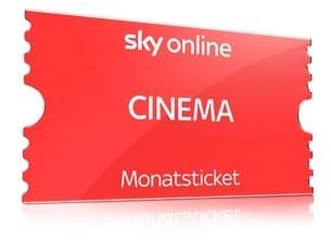 sky-online-cinema