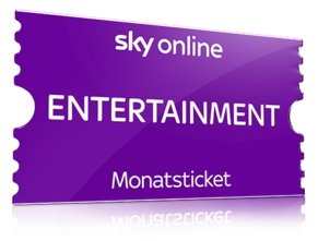 sky-online-entertainment
