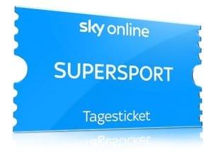 sky-online-sport