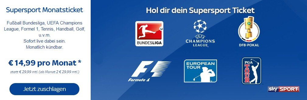 sky-ticket-supersport-angebot-mai-2017