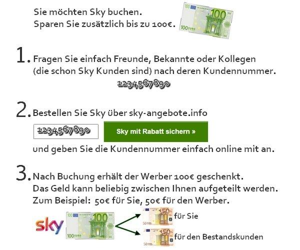 sky-100-euro-aktion