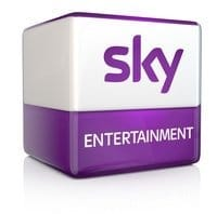 sky-entertainment