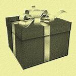 Sky Abo als Geschenk – So können Sie Sky verschenken