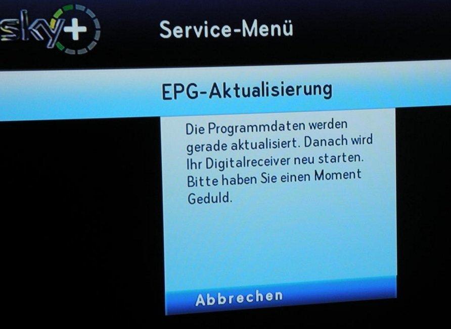 sky-epg-aktualisierung