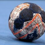 Handball bei Sky – Komplette Übersicht