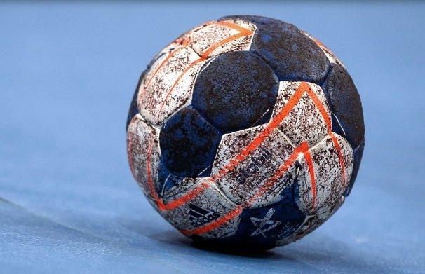 sky-handball