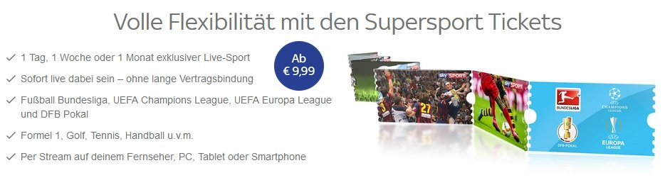 sky-ticket-sport-angebot-9-99