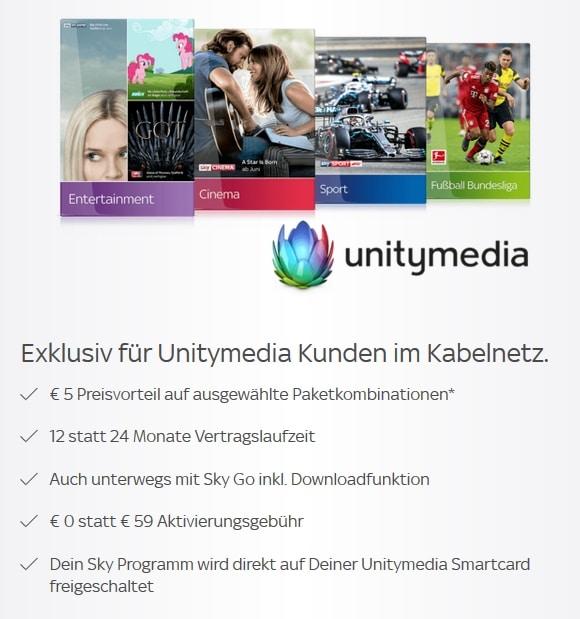 unitymedia-sky-angebot